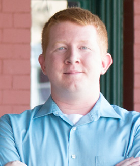 Lee Carter: 50th District of VA House of Delegates