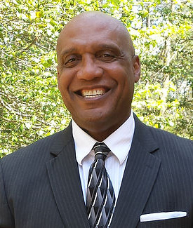 Linnard K. Harris, Sr: 66th District of VA House of Delegates